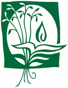 UU Green Sanctuary Logo