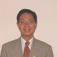 Charles Mak